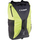 Camp Roxback Green/Black